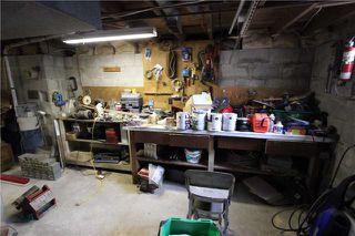 Photo 13: B68 Alsop's Beach Road in Brock: Rural Brock House (Bungalow) for sale : MLS®# N3742002