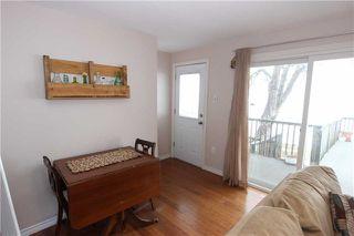 Photo 4: B68 Alsop's Beach Road in Brock: Rural Brock House (Bungalow) for sale : MLS®# N3742002