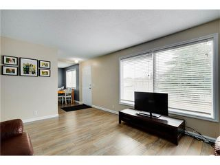 Photo 6: 80 MACEWAN PARK Link NW in Calgary: MacEwan Glen House for sale : MLS®# C4107280
