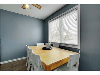 Photo 7: 80 MACEWAN PARK Link NW in Calgary: MacEwan Glen House for sale : MLS®# C4107280