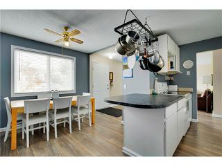 Photo 10: 80 MACEWAN PARK Link NW in Calgary: MacEwan Glen House for sale : MLS®# C4107280
