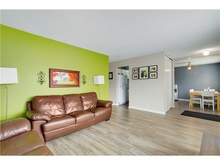 Photo 5: 80 MACEWAN PARK Link NW in Calgary: MacEwan Glen House for sale : MLS®# C4107280