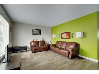 Photo 3: 80 MACEWAN PARK Link NW in Calgary: MacEwan Glen House for sale : MLS®# C4107280