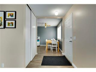 Photo 2: 80 MACEWAN PARK Link NW in Calgary: MacEwan Glen House for sale : MLS®# C4107280