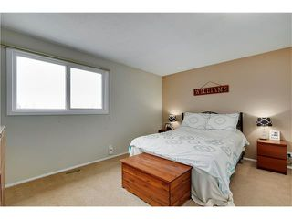 Photo 12: 80 MACEWAN PARK Link NW in Calgary: MacEwan Glen House for sale : MLS®# C4107280