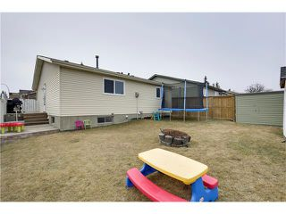 Photo 26: 80 MACEWAN PARK Link NW in Calgary: MacEwan Glen House for sale : MLS®# C4107280