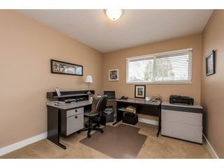 Photo 14: 14866 95 Avenue in Surrey: Fleetwood Tynehead House for sale : MLS®# R2152335
