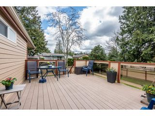 Photo 17: 14866 95 Avenue in Surrey: Fleetwood Tynehead House for sale : MLS®# R2152335