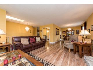 Photo 3: 14866 95 Avenue in Surrey: Fleetwood Tynehead House for sale : MLS®# R2152335