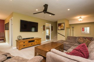 Photo 4: 11062 UPPER CANYON Road in Delta: Sunshine Hills Woods House for sale (N. Delta)  : MLS®# R2168219