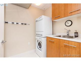 Photo 20: 108 3223 Selleck Way in VICTORIA: Co Lagoon Condo Apartment for sale (Colwood)  : MLS®# 760118