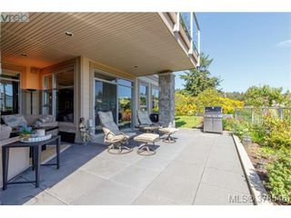 Photo 17: 108 3223 Selleck Way in VICTORIA: Co Lagoon Condo Apartment for sale (Colwood)  : MLS®# 760118