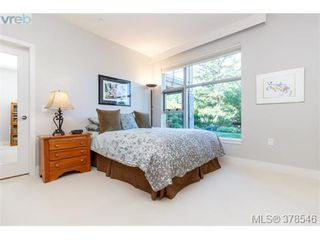 Photo 12: 108 3223 Selleck Way in VICTORIA: Co Lagoon Condo Apartment for sale (Colwood)  : MLS®# 760118