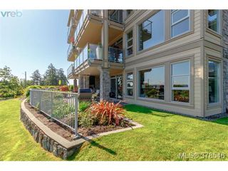 Photo 19: 108 3223 Selleck Way in VICTORIA: Co Lagoon Condo Apartment for sale (Colwood)  : MLS®# 760118