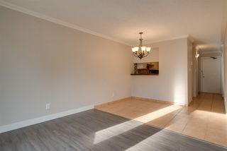 "Photo 8: 114 5294 204 Street in Langley: Langley City Condo for sale in ""Waters Edge"" : MLS®# R2189873"