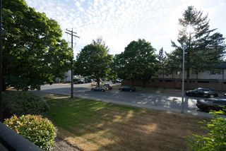 "Photo 20: 114 5294 204 Street in Langley: Langley City Condo for sale in ""Waters Edge"" : MLS®# R2189873"