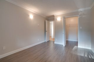 "Photo 16: 114 5294 204 Street in Langley: Langley City Condo for sale in ""Waters Edge"" : MLS®# R2189873"