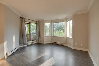 "Photo 6: 114 5294 204 Street in Langley: Langley City Condo for sale in ""Waters Edge"" : MLS®# R2189873"