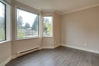 "Photo 9: 114 5294 204 Street in Langley: Langley City Condo for sale in ""Waters Edge"" : MLS®# R2189873"