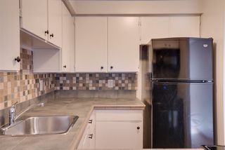 "Photo 13: 114 5294 204 Street in Langley: Langley City Condo for sale in ""Waters Edge"" : MLS®# R2189873"
