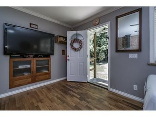 Photo 4: 3955 248 STREET in Langley: Salmon River House for sale : MLS®# R2188925