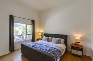 Photo 12: HILLCREST Condo for sale : 1 bedrooms : 3812 Park Blvd #101 in San Diego