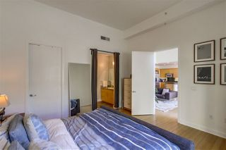 Photo 14: HILLCREST Condo for sale : 1 bedrooms : 3812 Park Blvd #101 in San Diego