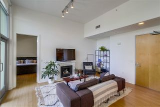 Photo 7: HILLCREST Condo for sale : 1 bedrooms : 3812 Park Blvd #101 in San Diego