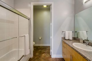Photo 18: HILLCREST Condo for sale : 1 bedrooms : 3812 Park Blvd #101 in San Diego