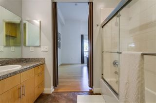 Photo 19: HILLCREST Condo for sale : 1 bedrooms : 3812 Park Blvd #101 in San Diego
