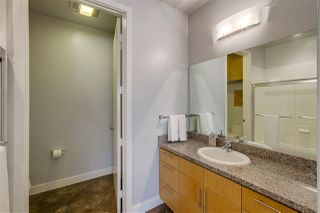 Photo 16: HILLCREST Condo for sale : 1 bedrooms : 3812 Park Blvd #101 in San Diego