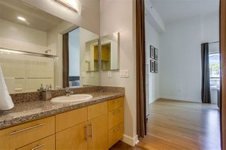 Photo 17: HILLCREST Condo for sale : 1 bedrooms : 3812 Park Blvd #101 in San Diego