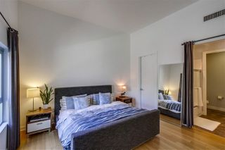 Photo 11: HILLCREST Condo for sale : 1 bedrooms : 3812 Park Blvd #101 in San Diego