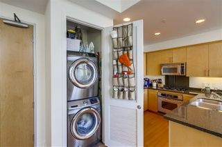 Photo 24: HILLCREST Condo for sale : 1 bedrooms : 3812 Park Blvd #101 in San Diego