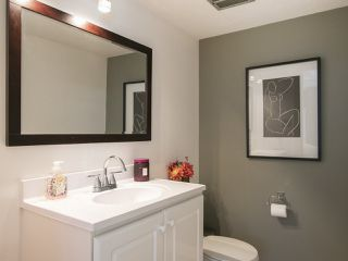 Photo 12: 5400 45 Avenue in Delta: Delta Manor House for sale (Ladner)  : MLS®# R2200512
