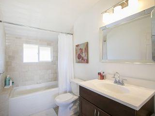 Photo 15: 5400 45 Avenue in Delta: Delta Manor House for sale (Ladner)  : MLS®# R2200512