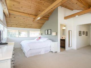 Photo 14: 5400 45 Avenue in Delta: Delta Manor House for sale (Ladner)  : MLS®# R2200512