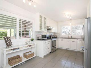 Photo 6: 5400 45 Avenue in Delta: Delta Manor House for sale (Ladner)  : MLS®# R2200512