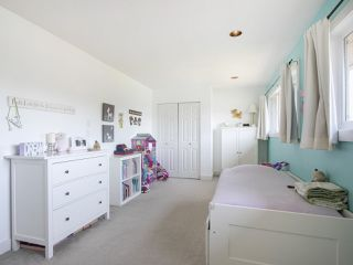 Photo 16: 5400 45 Avenue in Delta: Delta Manor House for sale (Ladner)  : MLS®# R2200512