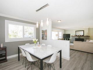 Photo 4: 5400 45 Avenue in Delta: Delta Manor House for sale (Ladner)  : MLS®# R2200512