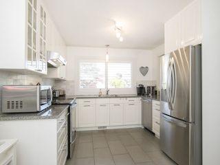 Photo 7: 5400 45 Avenue in Delta: Delta Manor House for sale (Ladner)  : MLS®# R2200512