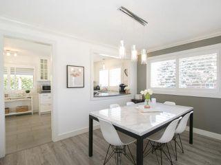 Photo 5: 5400 45 Avenue in Delta: Delta Manor House for sale (Ladner)  : MLS®# R2200512