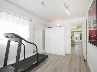 Photo 11: 5400 45 Avenue in Delta: Delta Manor House for sale (Ladner)  : MLS®# R2200512
