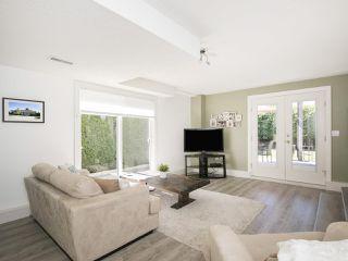 Photo 8: 5400 45 Avenue in Delta: Delta Manor House for sale (Ladner)  : MLS®# R2200512