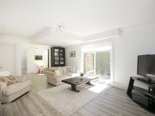 Photo 9: 5400 45 Avenue in Delta: Delta Manor House for sale (Ladner)  : MLS®# R2200512