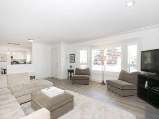 Photo 3: 5400 45 Avenue in Delta: Delta Manor House for sale (Ladner)  : MLS®# R2200512