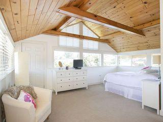 Photo 13: 5400 45 Avenue in Delta: Delta Manor House for sale (Ladner)  : MLS®# R2200512