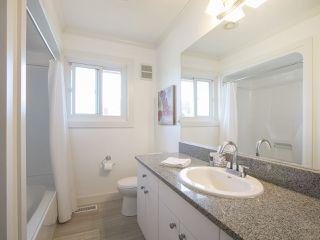 Photo 17: 5400 45 Avenue in Delta: Delta Manor House for sale (Ladner)  : MLS®# R2200512