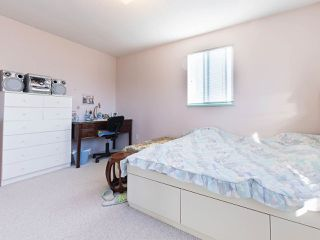 Photo 6: 1663 E 14TH Avenue in Vancouver: Grandview VE House 1/2 Duplex for sale (Vancouver East)  : MLS®# R2201048