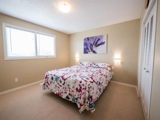 Photo 13: 13912 92 ST NW in Edmonton: Zone 02 House for sale : MLS®# E4073601